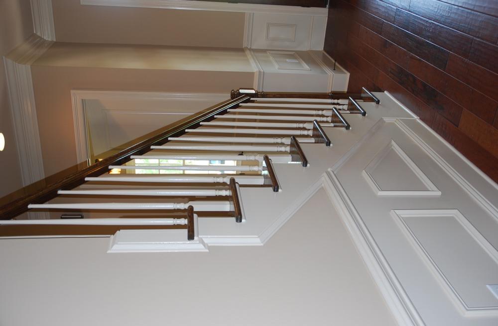 Terra_bella_013 Terra_bella_014 Stool Apron Stair
